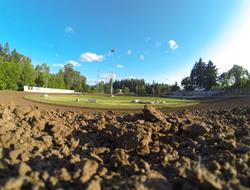 Cottage Grove Speedway Back For Springfield Chamber/Pepsi Night Saturday July 12th