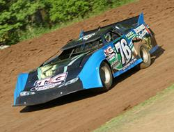 NELMS Returns To SSP For Spring Challenge Presente