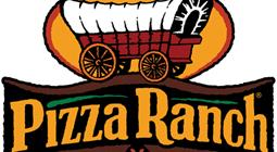 Pizza Ranch Night at the races Friday