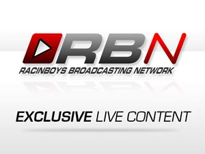 RBN Exclusive Live Content