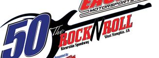 Eagle Motorsports Rock 'N Roll 50 P...