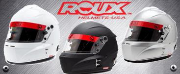 Get Wired Up About Our Helmets Connectivity Options And Have The Most Advanced Safety Feature In Racing Today Release Emergency