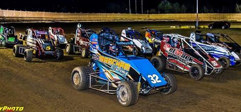 National Open Wheel 600 Series Announces Firs...
