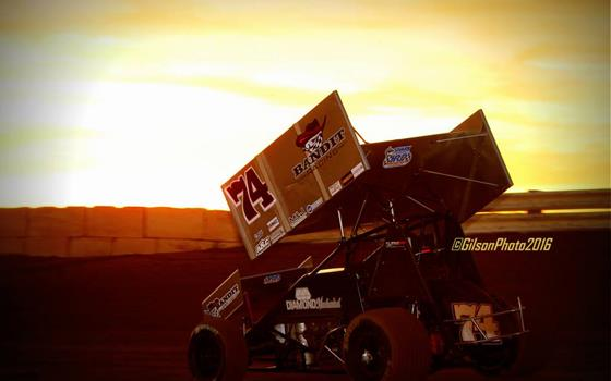 Carlyle Tools ASCS Southwest Region Head...