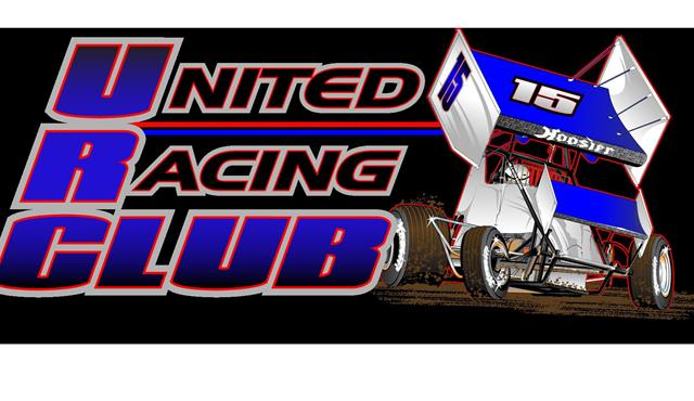 URC Announces Twenty-Seven Race Schedule; Minor Rules Changes Enacted For 360 Sprint Series