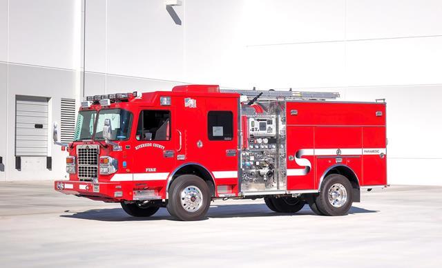 Emergency vehicle group freerunsca Choice Image