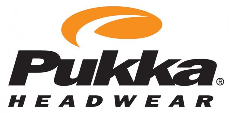 Official dealer of Pukka Hats!