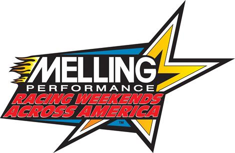 """Melling Performance announces """"Melling Race Weekends Across America"""""""