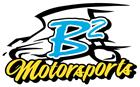 B Squared Motorsports Official Facebook Page