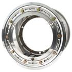 Keizer Sprint Direct Mount Beadlock Wheels