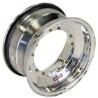 Sander 15 Sprint Direct Mount Non-Beadlock Wheels