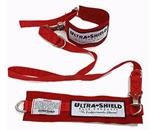 UltraShield Junior Arm Restraints