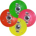 **NEW** Dirt Defender Neon Wheel Mud Covers