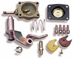 Holley Accelerator Pump Conversion Kit, 50cc