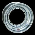 Weld 15 Sprint Direct Mount Wheels