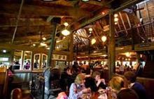 McMenamins- Cornelius Pass Roadhouse