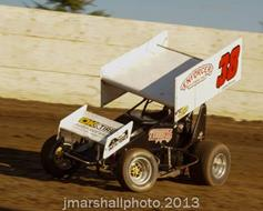 GHR To Host Last Race Of 2013 Saturday October 5th