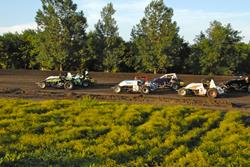 Rapid Speedway Races TONIGHT!