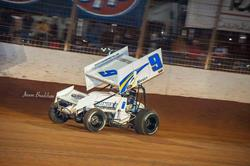 Destiny Motorsports To Go After 2014 All Star Circuit of Champions Championship