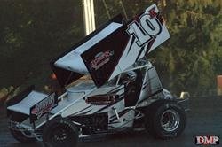 Cottage Grove Speedway Set For Two Nights Of Racing; Karts On Friday August 8th