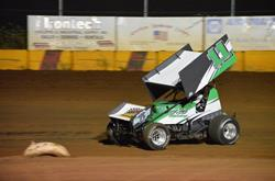 ASCS-Northwest Region Returns To The Banks Bullring On Saturday August 9th