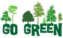 Rapid Speedway is Going Green in 2014!!