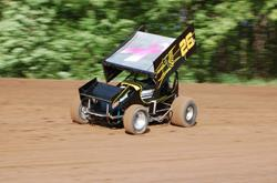 Cottage Grove Speedway Back In Action With Fan Appreciation Night-Pepsi Family Night