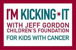 Kick-It Charity Kickball comes to the Chili Bowl