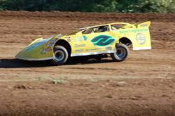 Cottage Grove Speedway Has Big Card On Hand Saturday July 27th