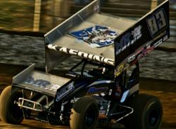 Prelude To Dirt Cup Event Cancelled