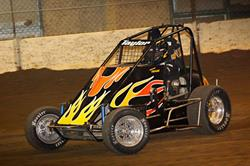 Tulsa Shootout Schedule Change