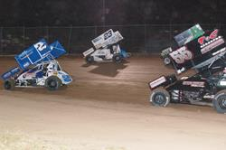Cottage Grove Speedway 2014 Season Passes On Sale Now