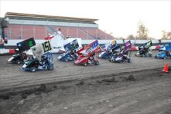 Summer Sizzle Tour Coming Up For Northwest Karters