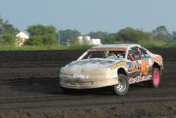 Stock Car Special Postponed