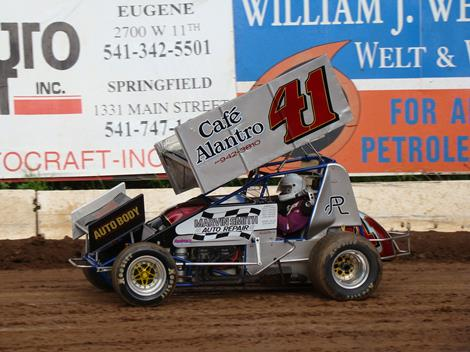 Updates Regarding 2014 Marvin Smith Memorial Event; Full 360 Sprint Payout Announced
