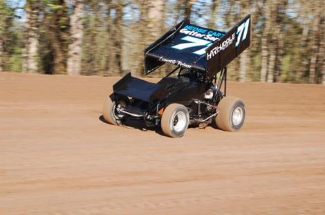 Huddle Automotive Repair To Sponsor The 360 Sprints At Cottage Grove