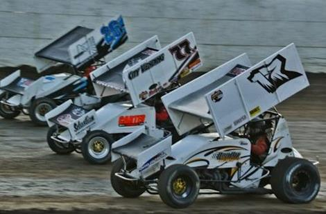 Grays Harbor Raceway Will Host Opening Rounds Of Bully Dog Performance Speedweek Northwest