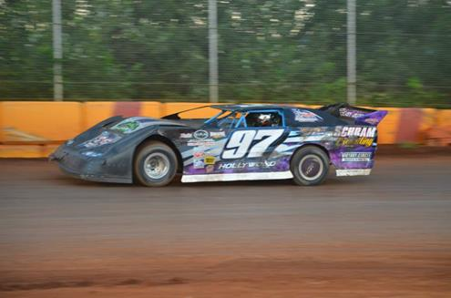 Greg Walters Wins Doug Walters Classic; Schram, Farrar, Koch, And Smith Back In Victory Lane