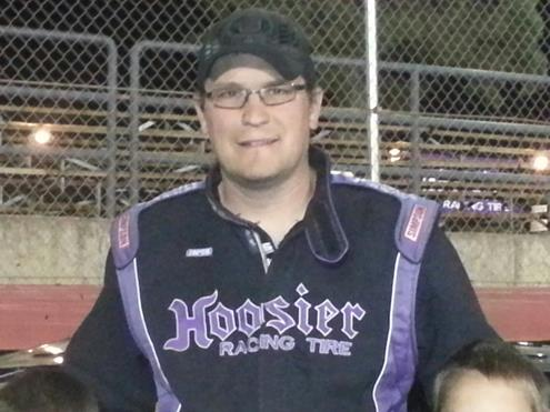 SSP Produces A Great Night Of Racing