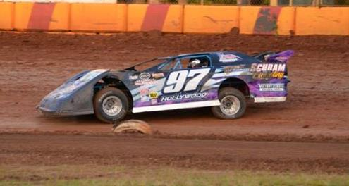 Will Greg Walters Win His Fifth Doug Walters Classic?
