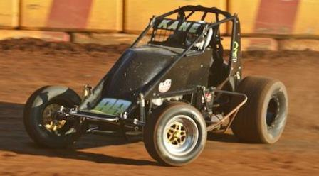 Northwest Wingless Tour Invade SSP This Saturday