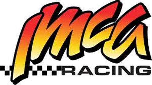 Four Northwest Tracks To Stay IMCA Sanctioned In 2014