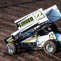 Garen Linder Anticipating WST Spring Showdown At CGS