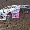 Don Frank Flooring Adds $500.00 To Friday Night Late Model Purse; Makes It $1000.00 To Win Friday
