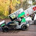 Cottage Grove Speedway To Host Practice On Friday May 1st