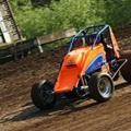 Northwest Wingless Tour Goes Back To Cottage Grove Speedway On Saturday August 22nd