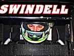 Kevin Swindell Making Sprint Car Season Debut This Weekend at 81 Speedway