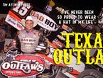 The Texas Outlaw: Donny Schatz Wins at Devil's Bowl Speedway