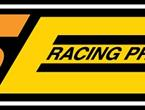 "KSE Racing Products to Present NSL ""Hard-charger Award"" in 2015!"
