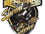 Renegade Sprints to Showcase Strong Contingent of Competitors in 2015